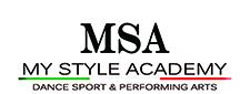 MSA My Style Academy  SSDaRL
