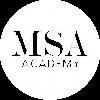 logo testo MSA TRASAPRANTE